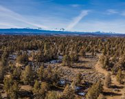 NW Hunnell, Bend, OR image