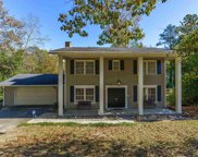 1604 Robin Crest Drive, West Columbia image
