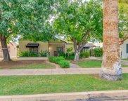 518 W Palm Lane, Phoenix image