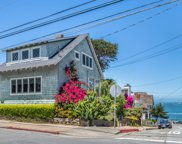 284 Central Ave, Pacific Grove image