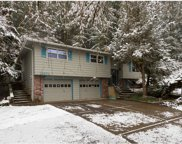 16572 S HEIDI  ST, Oregon City image