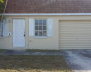 6615 Warwick CIR, Fort Myers image