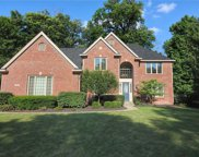 10545 Tremont  Circle, Fishers image