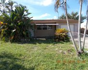 4110 Winchester Lane, West Palm Beach image