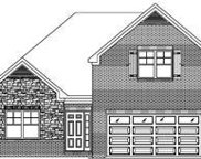7405 Holly Leaf Way Lot 15, Fairview image