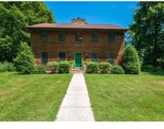 517 Dilworth Road, Downingtown image