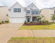 566 Carolina Farms Blvd, Myrtle Beach image
