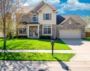 8180 North Point  Drive, Brownsburg image