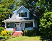 1013 Holly Avenue, Central Chesapeake image