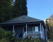 2904 S Estelle St, Seattle image