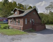 1747 Route 209, Brodheadsville image