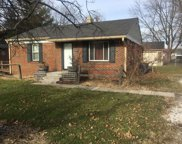 8764 46th  Street, Indianapolis image