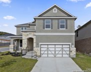 11237 Hill Top Bend, Helotes image