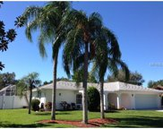 4246 Boswell Place, Sarasota image