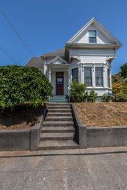 1449 B Street, Eureka image