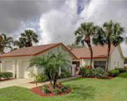 14798 Feather Cove Road, Clearwater image