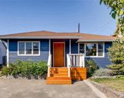 8625 18th Ave SW, Seattle image