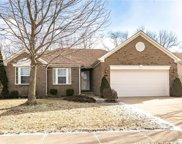 9443 Bayfield  Drive, Mccordsville image