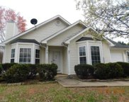 5 Spring Chapel Court, Greensboro image