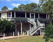 135 Timber Island Rd, Carrabelle image