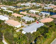 5264 Cambridge Court, Palm Beach Gardens image