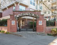 530 4th Ave W Unit 301, Seattle image