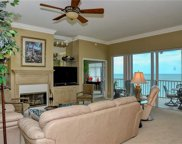 253 Barefoot Beach Blvd Unit PH03, Bonita Springs image