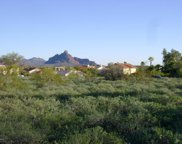 11008 N Appian Way Unit #1A, Fountain Hills image