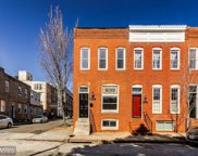 3030 O'DONNELL STREET, Baltimore image