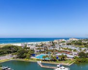 521 Mandalay Avenue Unit 1008, Clearwater image