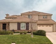 4232 North Meadowlark, Clovis image
