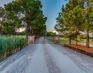 2201 E Hickory Hill Road, Argyle image