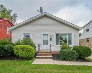 1296 Sunset  Road, Mayfield Heights image