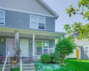 5727 33RD Ave S, Seattle image