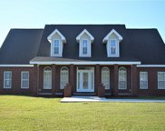 2191 Kathleen Ave, Cantonment image