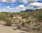 E Sunset Peak Road Unit #C, Gold Canyon image