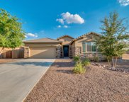 871 E Buckingham Avenue, Gilbert image