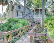 3 N Star Lane, Bluffton image