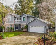 1189 Sherry Way, Livermore image