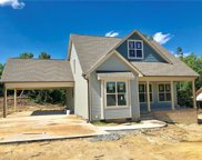 Siler Street Unit #Lot 7, Archdale image