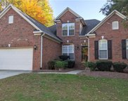 1321 Shimmer Light  Circle, Rock Hill image