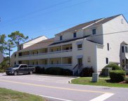 1100 Possum Trot Rd. Unit A-106, North Myrtle Beach image