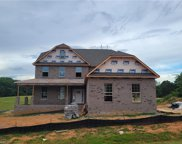 7704 Plunk Drive, Stokesdale image
