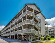 212 Maison Drive Unit M-204, Myrtle Beach image