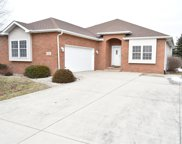 840 E Clearwater  E, Crown Point image