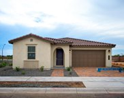 19512 S 208th Place, Queen Creek image