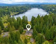 5724 Storm Lake Rd, Snohomish image