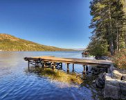 15510 South Shore Drive, Truckee image