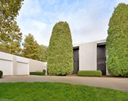 877 Woodbine Place, Lake Forest image