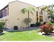 4014 SE 20th PL Unit A-5, Cape Coral image